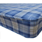 BRAND NEW! GREAT OFFER! ECONOMY RANGE SINGLE OR DOUBLE MATTRESSES