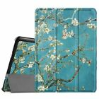 Slim Shell Case Stand Cover for Samsung Galaxy Tab S2 9.7 Tablet SM-T810/815/817