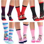 Womens Betty Boop Ankle Socks UK 4-8 EU 37-42 £2.52 GBP