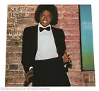 "SEALED MINT - MICHAEL JACKSON - OFF THE WALL - 12"" VINYL LP - RECORD ALBUM"