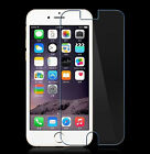 Premium Tempered Glass Screen Protector For Iphone 5,5c, 5s/6, 6+  (0.26mm 2.5D)