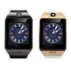 """Apro Smart Wrist Watch Phone LCD HD 1.54"""" TFT Bluetooth for Android Phone HTC LG"""
