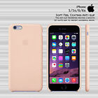 Leather Whole Body Fitment Case Cover for Apple iPhone 5/5S/ 6 / 6S / 6S Plus SE