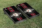 South Carolina State Bulldogs Cornhole Game Set Baseball Vintage Version