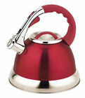 induction kettle