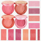 100% AUTHENTIC Tarte Amazonian Clay 12 Hour Powder Blush Full & Travel Size NEW