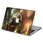 """For Macbook Pro Air 11""""13""""15"""" Retina 12"""" Game character Hard Case Laptop Cover"""