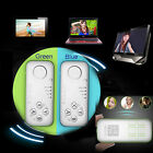 Wireless Bluetooth Game Controller Gamepad Joystick For IOS Android Cellphone