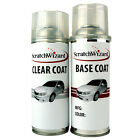 Spray Paint for GMC: Sea Grass Metallic WA200X/G22