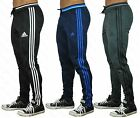Adidas Soccer Pants Condivo 16 Slim Fit Training Climacool Skinny 2016 Model