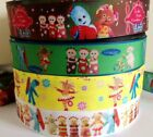 In The Night Garden Iggle Piggle Upsy Daisy Cartoon Grosgrain Ribbon 1m Metre