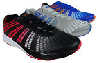 MEN'S TENNIS ATHLETIC SNEAKERS WALKING TRAINING SHOES RUNNING GYM CASUAL NEW