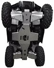 Ricochet Off-Road 7 PC Skid Plate 2014-15 Polaris Sportsman Touring 570/SP