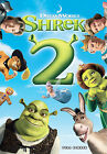 Shrek 2 (DVD, 2004) BRAND NEW
