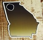 REDFISH STATE stickers decals fly fishing TX SC AL LA FL saltwater rods reels