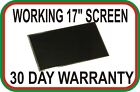 LAPTOP LCD SCREEN FOR TOSHIBA EQUIUM L350D-11D 17""