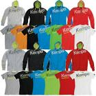 Kempa Core #badboys Limited Edition T-Shirt/Jacke DHB Europameister 16 Handball