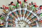 10-15 Starwars Episode 7 Sweet cones/party bags/party bag filers/favours/gifts