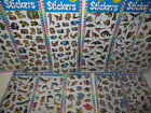 30 Stickers - very nice perfect party crafts projects cards or just fun