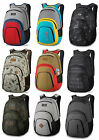 Dakine Campus Large 33L Large bag Backpack/ college/uni school Rucksack
