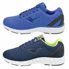 Gola Equinox Boys Sports Trainers Childrens Lightweight Running Fitness Shoes