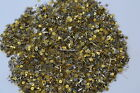 100g SWISS TINY SMALL MICRO STEAMPUNK from 1mm  Watch parts ARTS CRAFTS ALTERED