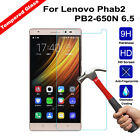 """Real 9H Tempered Glass Screen Protector For Lenovo Yoga2 Tablet 2 1050F 10"""""""