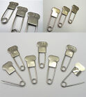 Laundry Safety Pins ID Tags Sports Locker Room Key Identity *SEE DESCRIPTION*