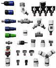 High quality water pipe/ hose,tap connectors,fittings,hozelock compatible