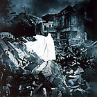 When I Am God by Oh, Sleeper (CD, Oct-2007, Tooth & Nail)