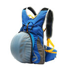 Outdoor Cycling Backpack Multi-use Camping Backpack Sport Backpack SD-098A