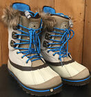 Burton Sterling Snowboard Boot Women with Therm-ic Heat $100 OFF!
