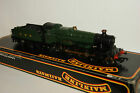 Oo Gauge Vn Mint Mainline Hinton Manor Gwr Green '7819' Test Ran Only
