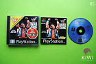 WWF War Zone PS1 PS2 Sony Playstation 1 PAL Wrestling Game + Disc Only Option