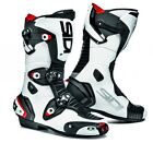 Sidi Mag-1 Air Street Motorcycle Race Boot