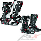 Sidi Vortice Air Street Motorcycle Race Boot