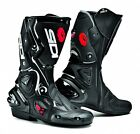 Sidi Ladies Vertigo Lei Motorcycle Boot