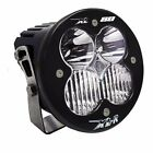 Baja Designs XL-R80 LED Light