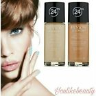 REVLON COLORSTAY Make Up Foundation Combi/Oily Skin 30ml •••FARBAUSWAHL•••