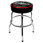 "Zildjian Bar Stool 30"" ""Knockdown"" T3403"