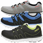 Mens Termas Gola Active Running Trainers Lightweight Flexible Gym Sports Shoes