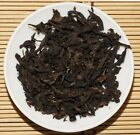 Chinese Fujian Oolong TEA  the best wuyi rock tea Da Hong Pao Tea