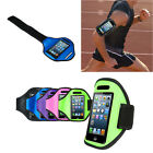 Внешний вид - For iPhone 5 5s Armband Case Sport Gym Running Exercise Arm Band Holder Strap