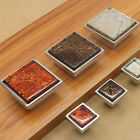 New Modern Drawer Cabinet Dimond Pull Handles Door Glass Crystal Furniture Knobs