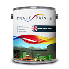 Quality Farm Oxide Metal All-In-One Paint - 100's Colours - All Sizes