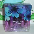 Bath  Body Works Wallflower refill 2 bulbs Pack Choose Your Scents