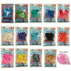 20pce Helium Balloons/Baloon. Great for Parties, Birthdays & Weddings