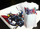 marvel clothes