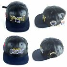 SAN DIEGO CHARGERS LOGO TEAM NFL BASEBALL LEATHER CAP $29.97 USD on eBay