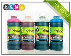500ml inks for epson 220 220xl printers, CISS refill inks for WF2630 2650 2660